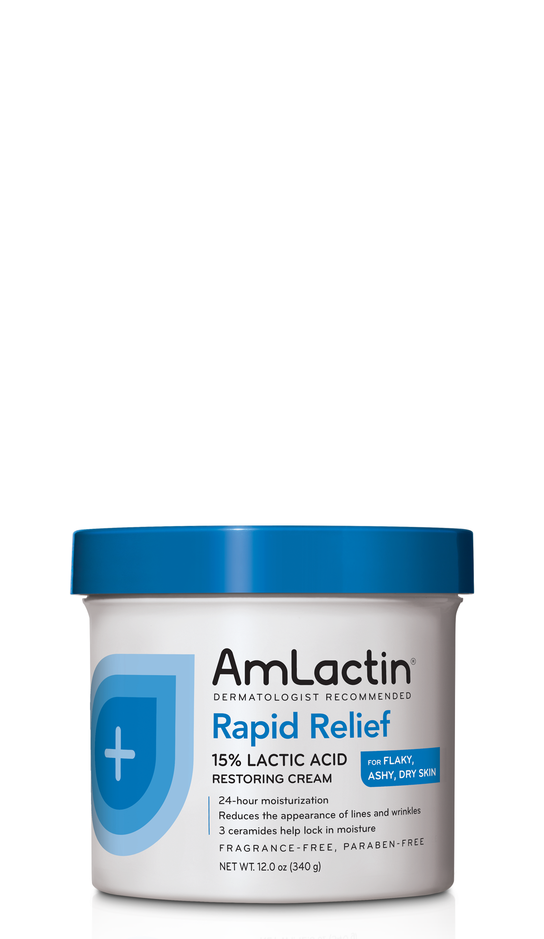 2021-amlactin-products-website