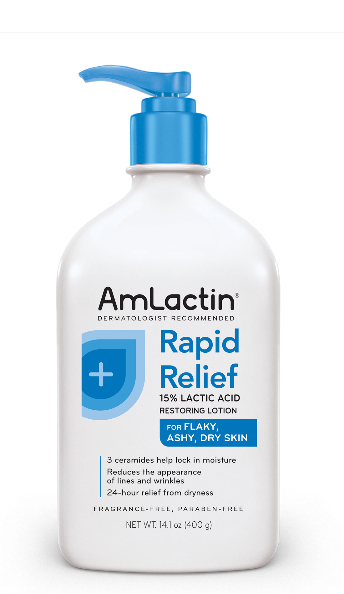 rapid-lotion-product-front